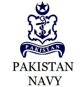 Pak Navy Jobs Latest 2019 for Civilian Candidates 1000+